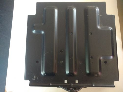 AYP 127880 Back Plate